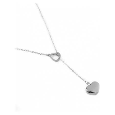 Vuch Sweet heart Silver
