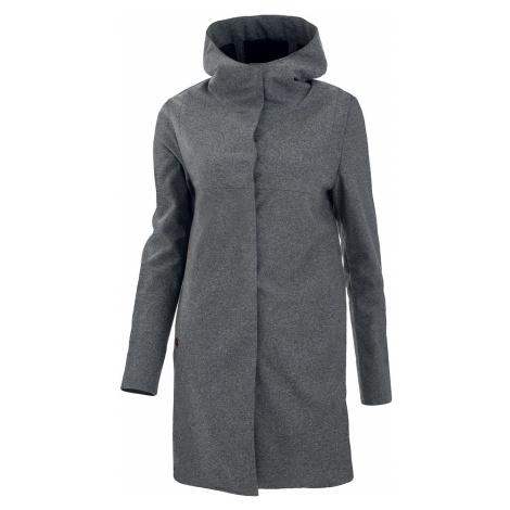 Płaszcz damski WOOX Coacta