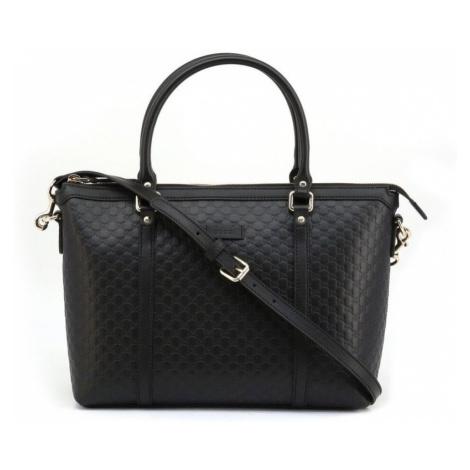 Torba 449656_BMJ1G Gucci