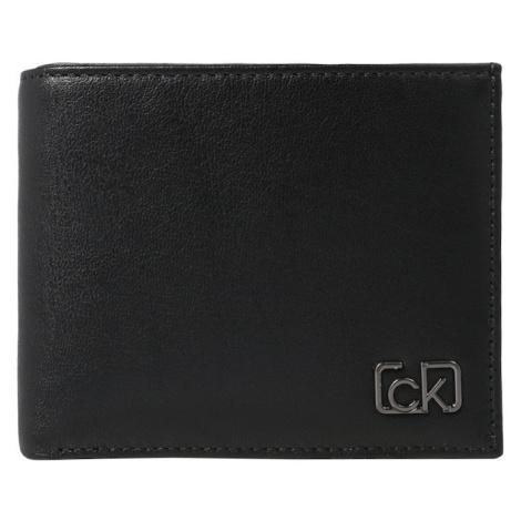 Męskie portfele,etui na dokumenty i wizytowniki Calvin Klein