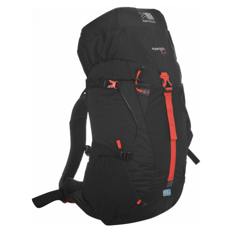 Backpack Karrimor Superlight 45 plus 10