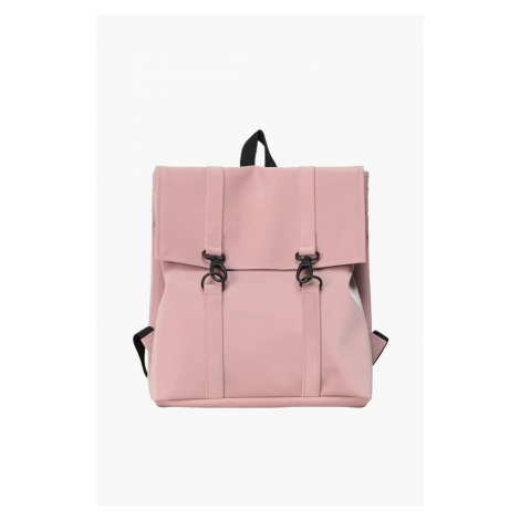 Plecak Rains Msn Bag Mini 1357-21 Pink