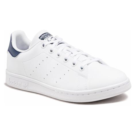 Dziewczęce trampki Adidas