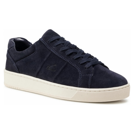 Sneakersy CAMEL ACTIVE - Cloud 21233248 Navy Blue C67