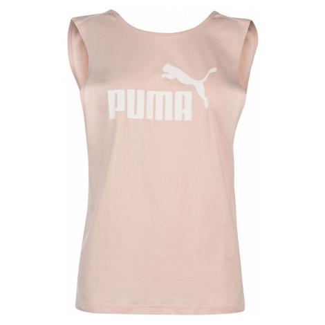 Puma Tank Top Ladies