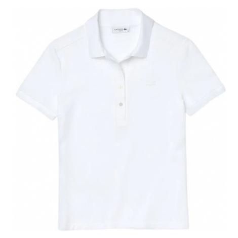Polo T-Shirt Lacoste