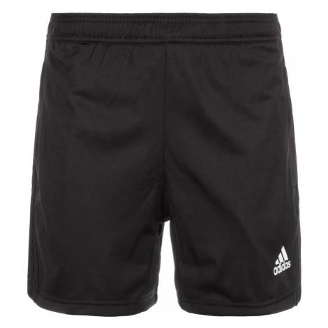 ADIDAS PERFORMANCE Spodnie sportowe 'Condivo 18' czarny