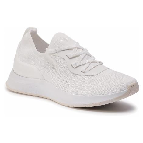 Sneakersy TAMARIS - 1-23705-25 White 100