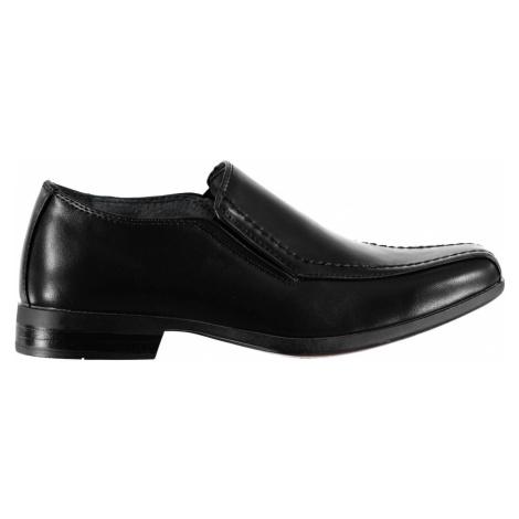 Giorgio Bourne Slip On Shoes Junior Boys