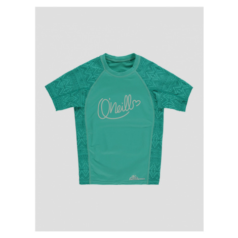 ONeill T-shirt O ́Neill PG ZUMA BEACH S/SLV SKIN O'Neill
