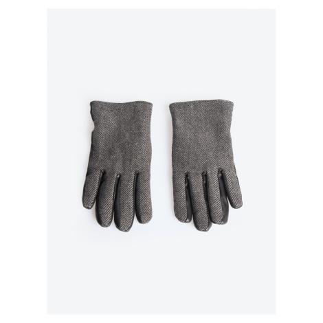 GATE Kombinowane rękawiczki