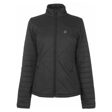 Eastern Mountain Sports Prima Packable Jacket Womens