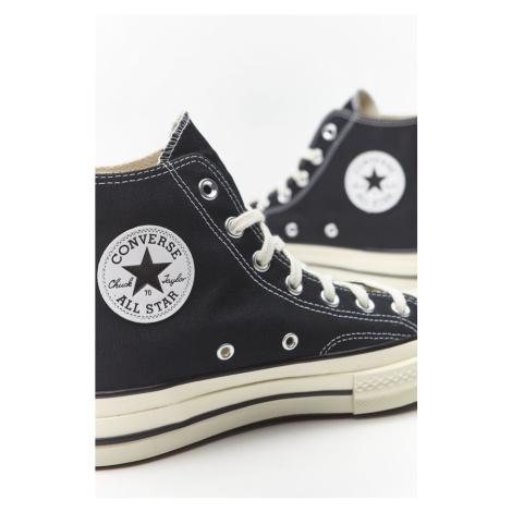Trampki Converse Chuck Taylor All Star 70 C162050 Black/black/egret