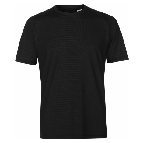 Adidas Freelift 360 Subtle Graphic Training Tee Mens
