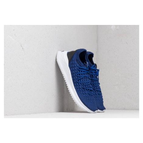Puma Avid Fusefit Sodalite Blue/ Blue/ White