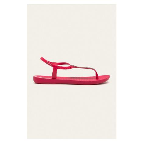 Ipanema - Sandały
