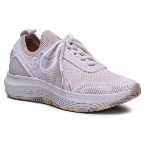 Sneakersy TAMARIS - 1-23732-25 Shell 425