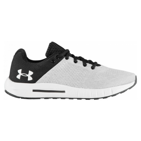 Under Armour Micro G Pursuit Ladies Trainers