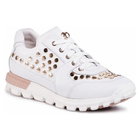 Sneakersy EVA MINGE - EM-08-07-000584 102