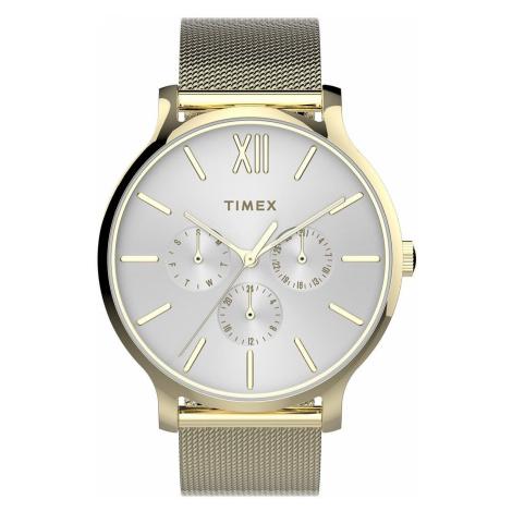 Timex - Zegarek TW2T74600