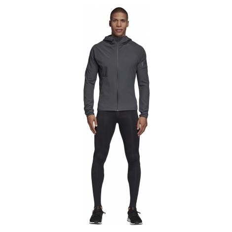 Spodnie adidas Snova M CY5797