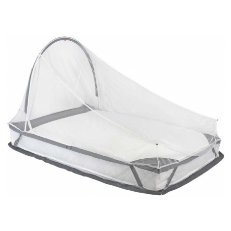 LIFESYSTEMS Moskitiera ARC SELF SUPPORTING DOUBLE MOSQUITO NET