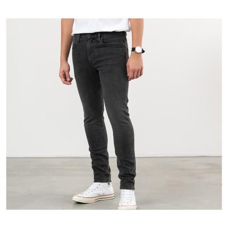 Levi's® 501® Slim Taper Jeans Just Grey Levi´s