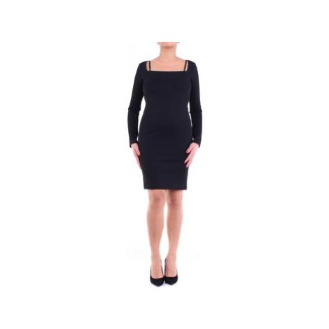 Sukienki krótkie Helmut Lang K07HW604