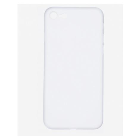 Epico Twiggy Matt Etui na iPhone 7 Biały