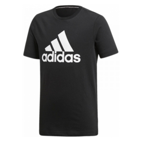 Koszulka adidas Must Haves Badge of Sport DV0816