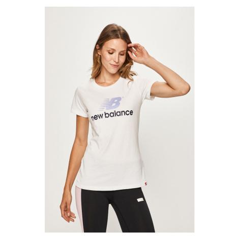 New Balance - T-shirt