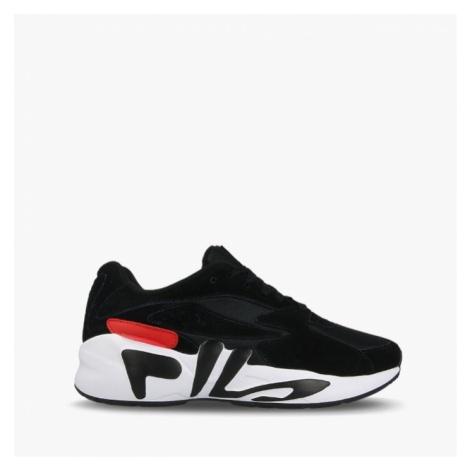 Buty męskie sneakersy Fila Mindblower 1010574 014