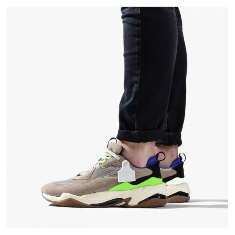 Buty męskie sneakersy Puma Thunder x Sankuanz 370821 01