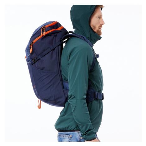 Backpack NORTHFINDER VAIMONT 30L