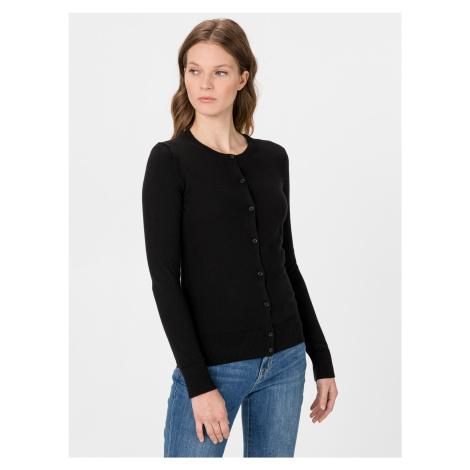 GAP czarny damski sweter