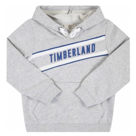Bluza Timberland