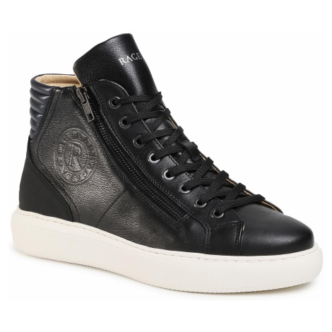 Sneakersy RAGE AGE - RA-06-02-000084 101