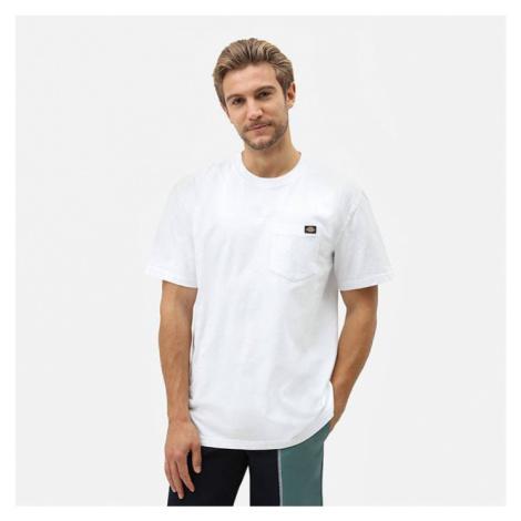 Koszulka męska Dickies Porterdale DK0A4TMOWHX