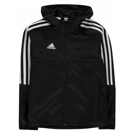 Adidas Tracksuit Top
