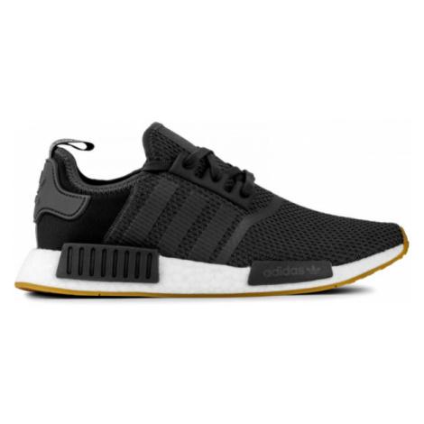 Adidas Originals NMD R1 B42200