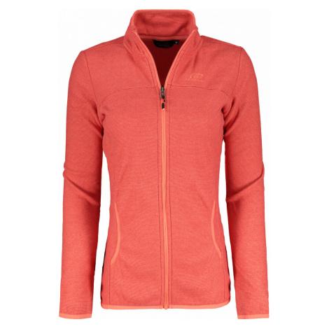 Women's sweatshirt HANNAH Selena