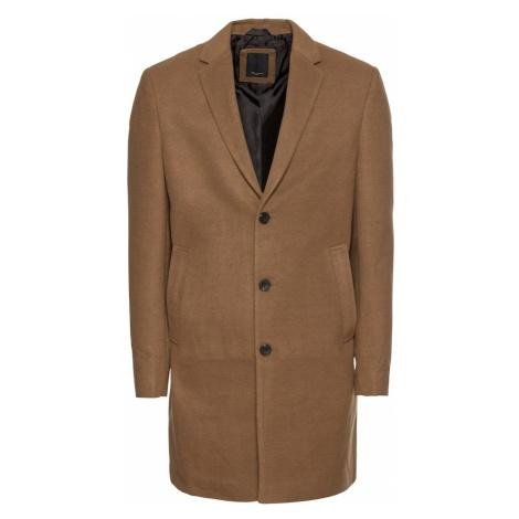 NEW LOOK Płaszcz przejściowy camel