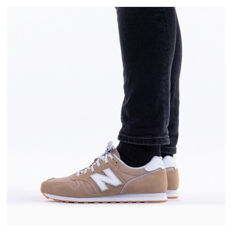 Buty męskie sneakersy New Balance ML373DD2
