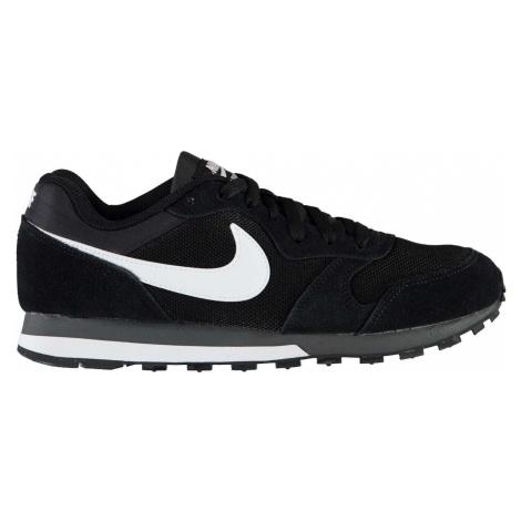 Nike MD Runner Textile Mens