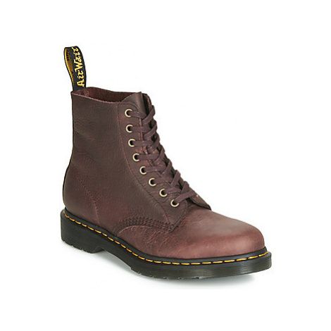 Buty Dr Martens 1460 PASCAL