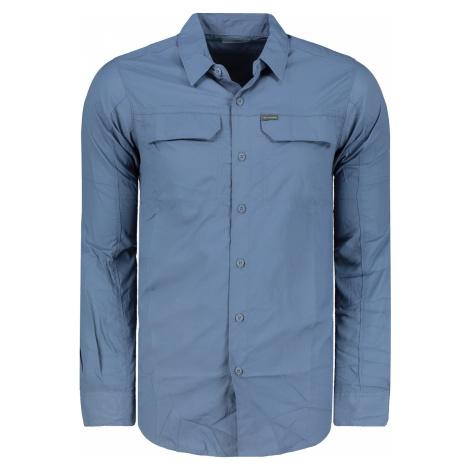 Men's shirt Columbia Silver Ridge™2.0