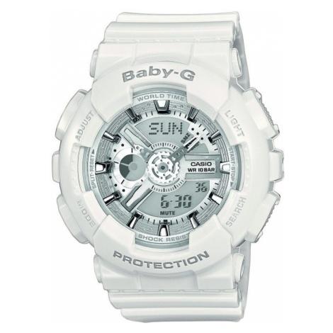 CASIO Baby-G BA-110 -7A3ER