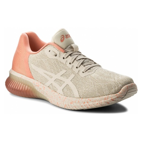 Buty ASICS - Gel-Kenun Sp T8A5N Cherry/Blossom/Birch 0606