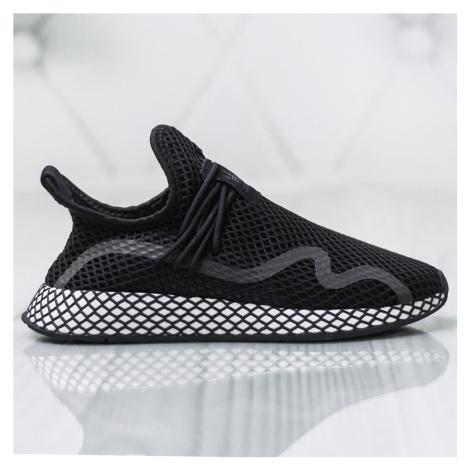 Adidas Deerupt S BD7879