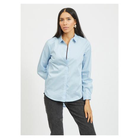 Damskie koszule Vila